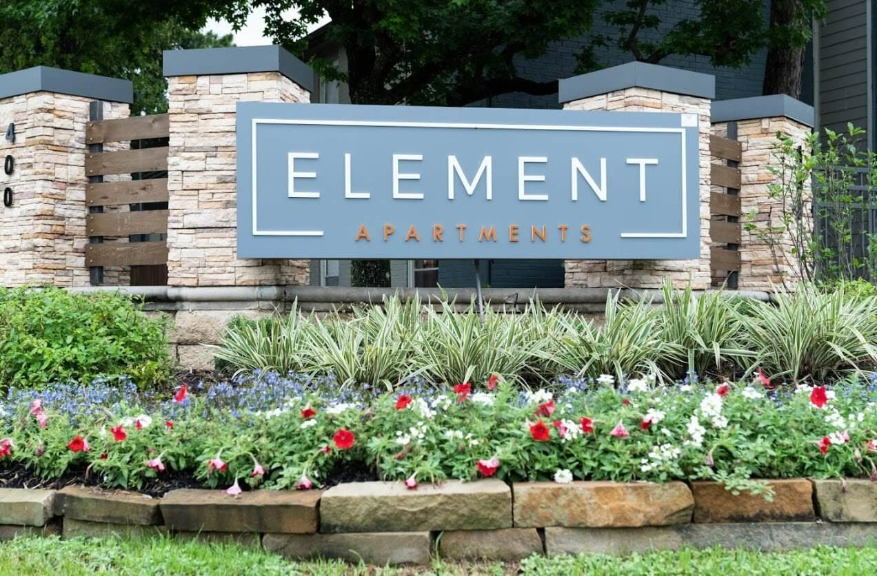 element apartments